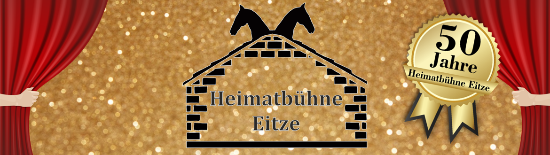 header_heimatbuehne3.png